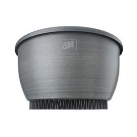 Esbit PHE2350WN Aluminium-Topf mit Wärmetauscher